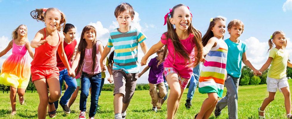 школьные туры в калининград