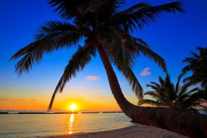 gallery_maldives-maldives-north-male-atoll-kurumba-maldives_sunset_0256546_1501300149