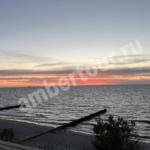 пляж в Калининградской области фото
