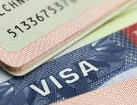 шенгенская виза в калининграде