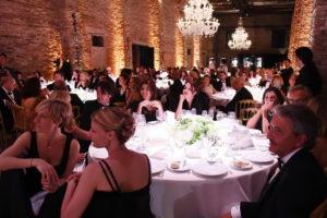 бизнес мероприятия в калининграде фото